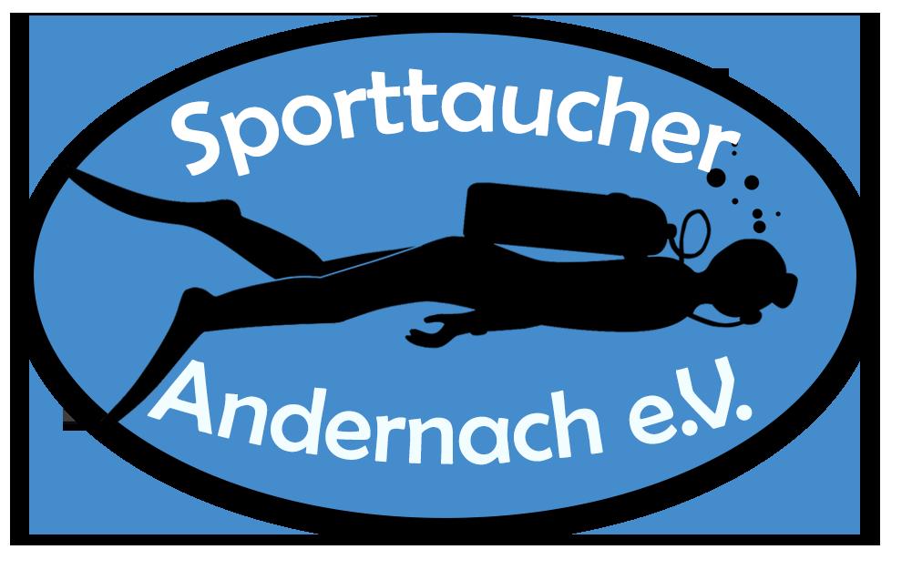 Sporttaucher Andernach e.V.